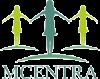 logo_nove_mcentra_01_2016