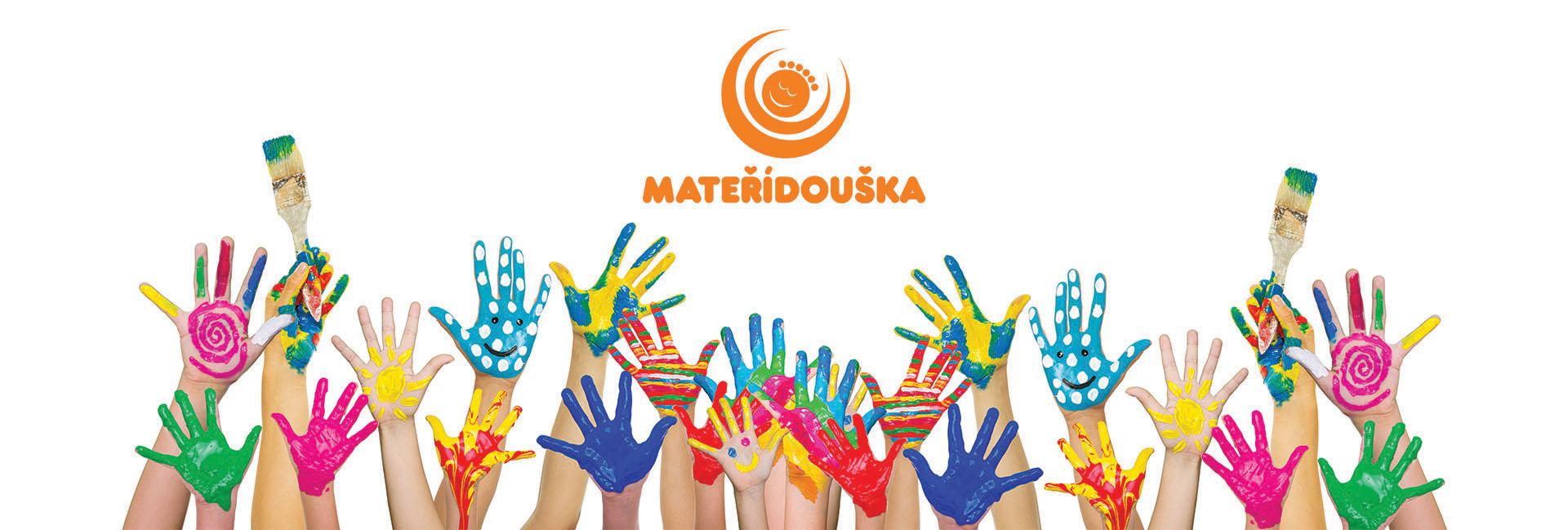 materidouska.net