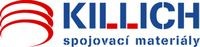 Killich