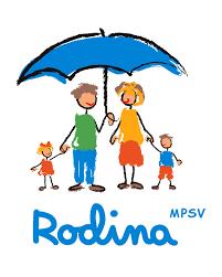 MPSV Rodina