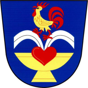 lazne-libverda-564206